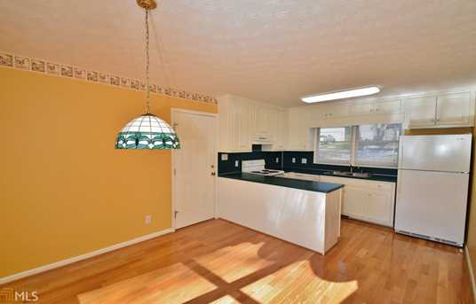 938 Charleston Ct #4 - Photo 3
