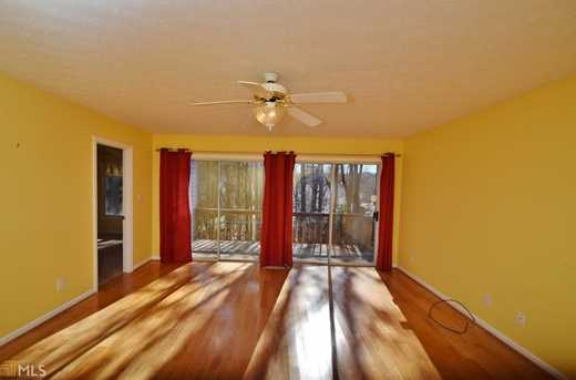 938 Charleston Ct #4 - Photo 5