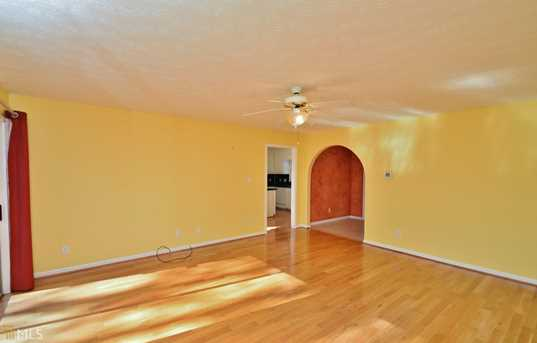 938 Charleston Ct #4 - Photo 9