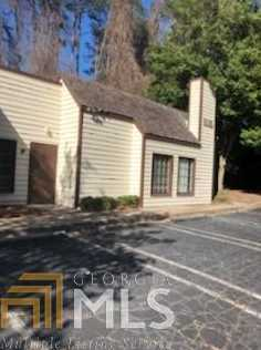 3030 Holcomb Bridge Rd - Photo 1