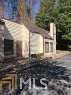 3030 Holcomb Bridge Rd - Photo 17