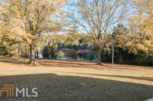 7200 Browns Mill Rd - Photo 15
