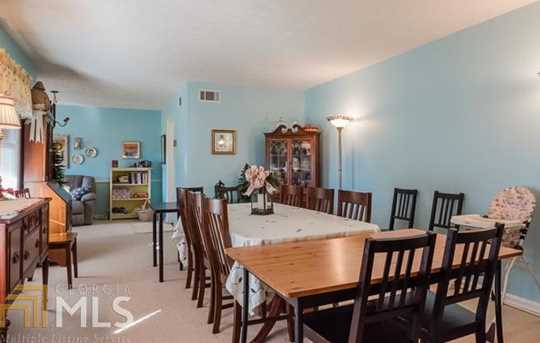 7200 Browns Mill Rd - Photo 19