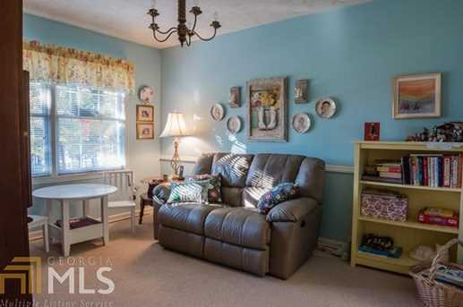 7200 Browns Mill Rd - Photo 23