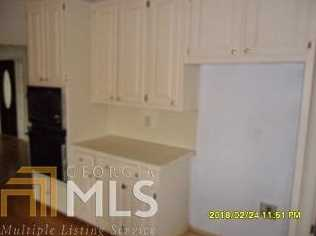 7367 Waters Edge Dr - Photo 9