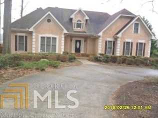 7367 Waters Edge Dr - Photo 1