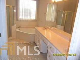 7367 Waters Edge Dr - Photo 11
