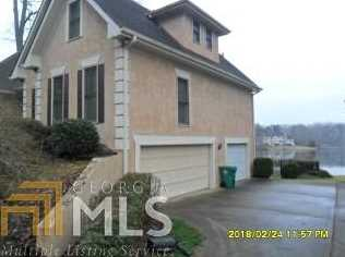 7367 Waters Edge Dr - Photo 3