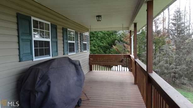 77 Gennings Dr - Photo 25