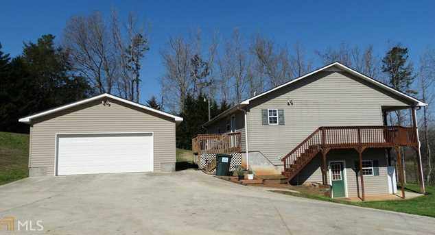 77 Gennings Dr - Photo 29