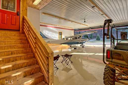 390 Flying Ranch #6 - Photo 27