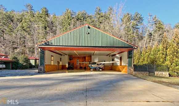 390 Flying Ranch #6 - Photo 25
