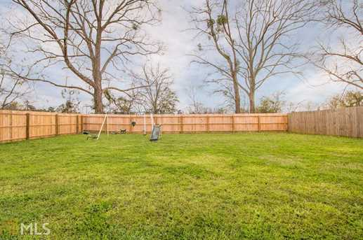 248 Flowing Meadows Dr - Photo 35
