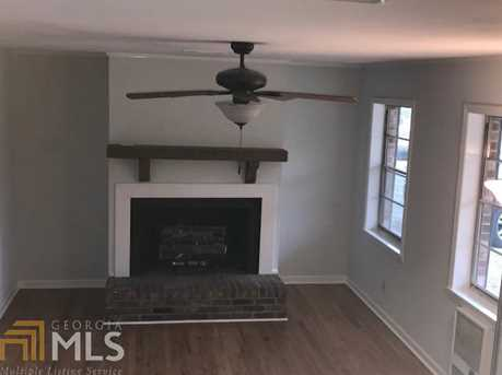 263 W Lakeview Dr - Photo 15