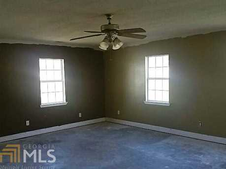 127 Feagin Mill Rd - Photo 11