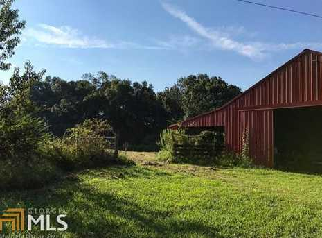 3450 Roy Parks Rd - Photo 5