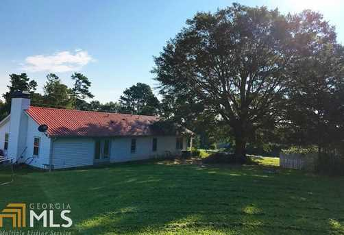 3450 Roy Parks Rd - Photo 3