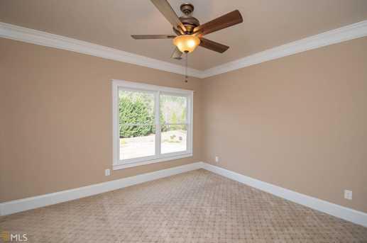 2280 Rowan Oak Estates Way - Photo 29