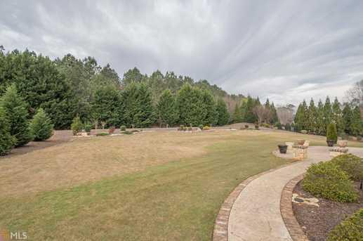2280 Rowan Oak Estates Way - Photo 33