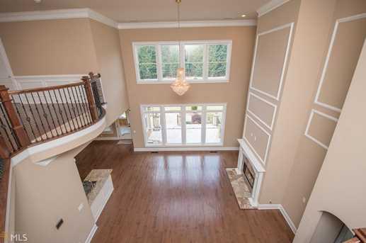 2280 Rowan Oak Estates Way - Photo 23
