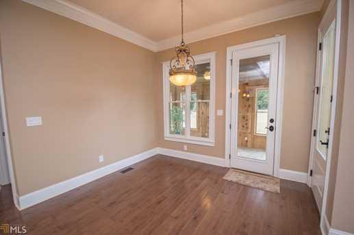 2280 Rowan Oak Estates Way - Photo 9