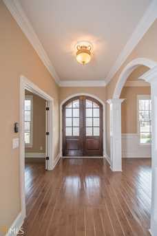 2280 Rowan Oak Estates Way - Photo 3