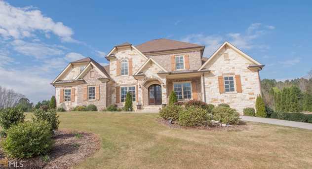2280 Rowan Oak Estates Way - Photo 1