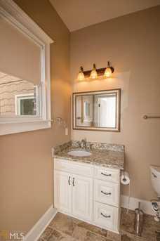 2280 Rowan Oak Estates Way - Photo 21