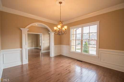 2280 Rowan Oak Estates Way - Photo 5