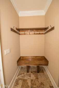 2280 Rowan Oak Estates Way - Photo 13