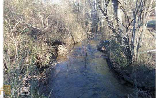 6 Crumby Creek - Photo 3