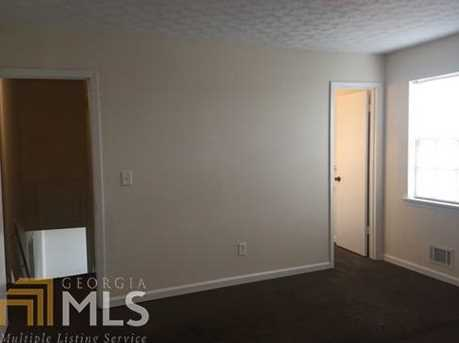 743 Summer Chase Dr - Photo 13