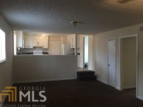 743 Summer Chase Dr - Photo 7
