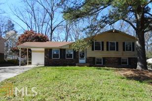 5741 Wesson Ct - Photo 1