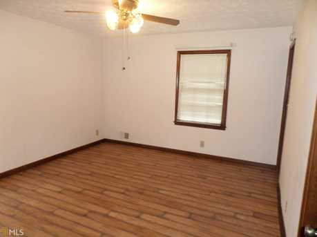 4381 Hardwood Cir - Photo 7