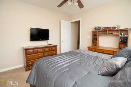 202 Rose Hill Dr - Photo 31