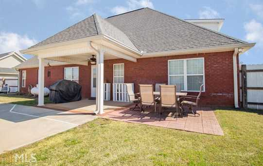 202 Rose Hill Dr - Photo 33