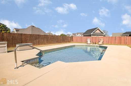 202 Rose Hill Dr - Photo 35