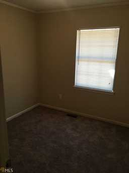 290 Fowler Dr - Photo 9