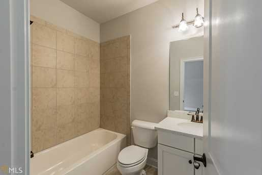 416 Fernstone Dr #46 - Photo 9