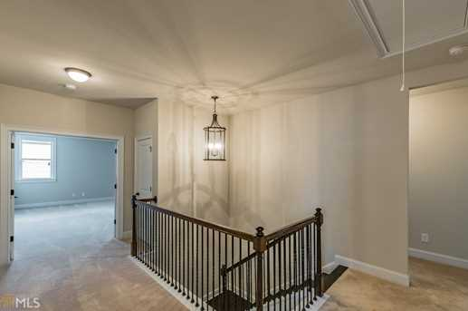 416 Fernstone Dr #46 - Photo 15