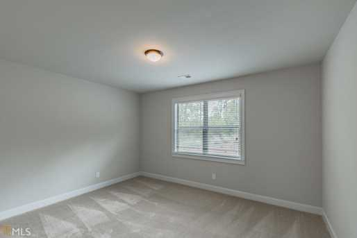 416 Fernstone Dr #46 - Photo 21