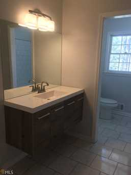 3728 Preakness Dr - Photo 19