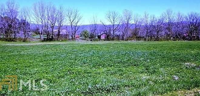 0 McGlamery Farms #10 - Photo 13