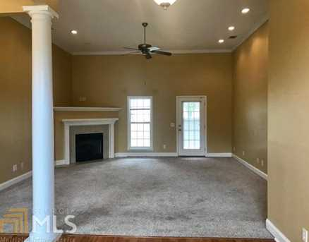 123 Blue Ridge Dr - Photo 11