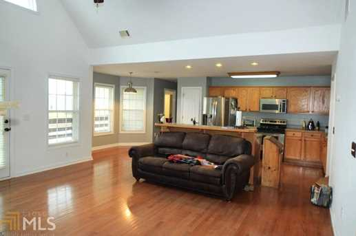 3590 Doster Rd - Photo 7