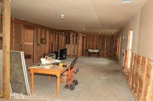 3590 Doster Rd - Photo 23