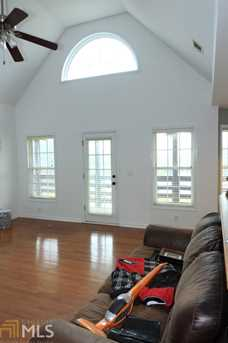 3590 Doster Rd - Photo 5