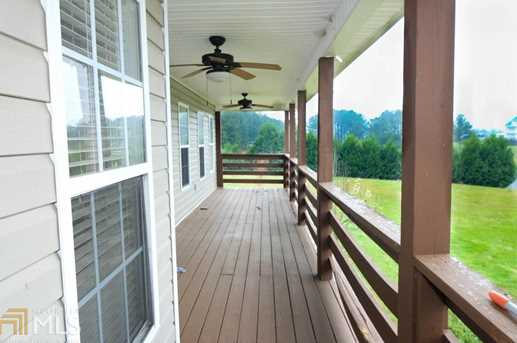 3590 Doster Rd - Photo 25