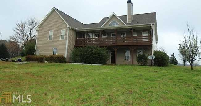 3590 Doster Rd - Photo 27